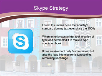 0000071846 PowerPoint Template - Slide 8
