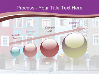 0000071846 PowerPoint Template - Slide 87