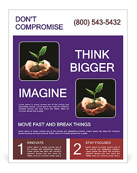 0000071847 Flyer Template