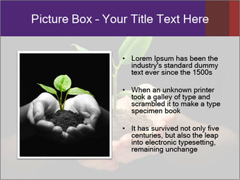 0000071847 PowerPoint Templates - Slide 13