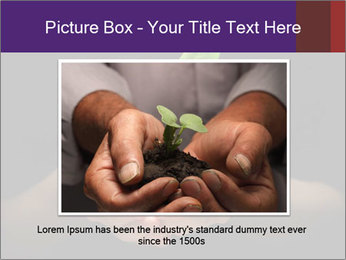 0000071847 PowerPoint Template - Slide 15