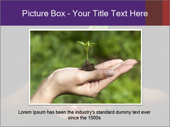 0000071847 PowerPoint Template - Slide 16