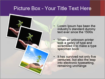 0000071847 PowerPoint Templates - Slide 17