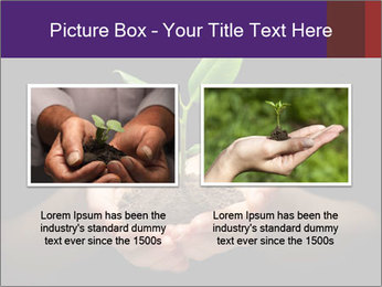 0000071847 PowerPoint Template - Slide 18