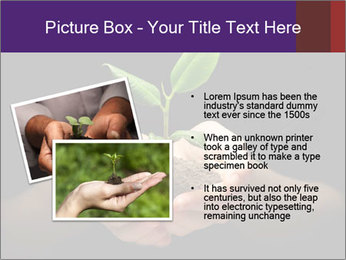0000071847 PowerPoint Templates - Slide 20