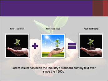 0000071847 PowerPoint Template - Slide 22