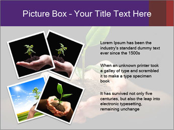 0000071847 PowerPoint Templates - Slide 23