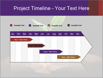 0000071847 PowerPoint Templates - Slide 25