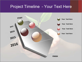 0000071847 PowerPoint Templates - Slide 26