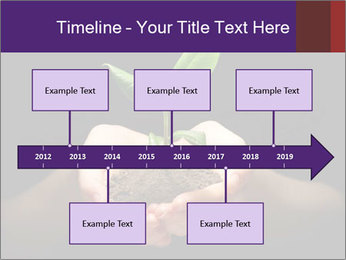 0000071847 PowerPoint Template - Slide 28