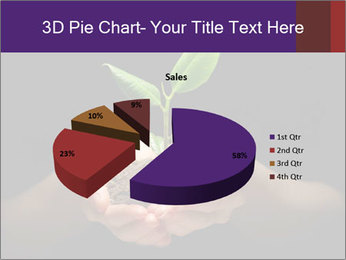 0000071847 PowerPoint Templates - Slide 35