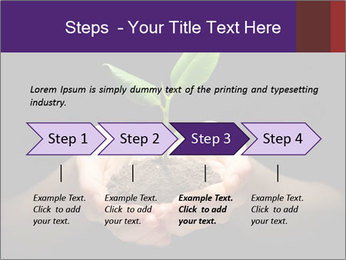 0000071847 PowerPoint Template - Slide 4