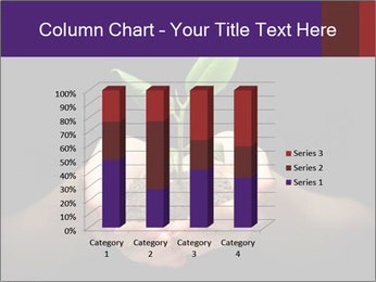 0000071847 PowerPoint Templates - Slide 50