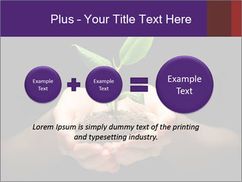0000071847 PowerPoint Template - Slide 75