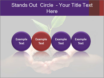 0000071847 PowerPoint Templates - Slide 76