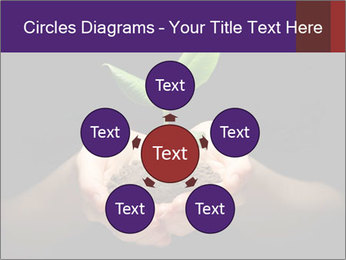 0000071847 PowerPoint Templates - Slide 78