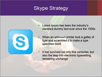 0000071847 PowerPoint Templates - Slide 8