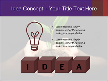 0000071847 PowerPoint Templates - Slide 80