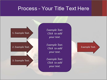 0000071847 PowerPoint Templates - Slide 85