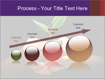 0000071847 PowerPoint Template - Slide 87