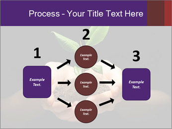 0000071847 PowerPoint Template - Slide 92
