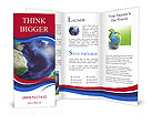 0000071848 Brochure Templates