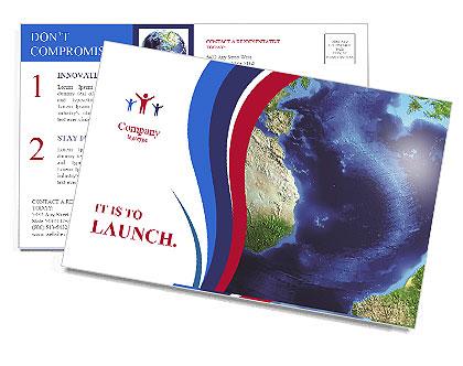 0000071848 Postcard Template