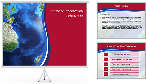 0000071848 PowerPoint Template