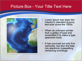 0000071848 PowerPoint Templates - Slide 13