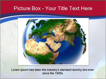 0000071848 PowerPoint Templates - Slide 16