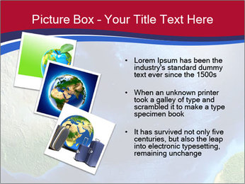 0000071848 PowerPoint Templates - Slide 17