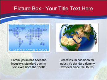 0000071848 PowerPoint Templates - Slide 18