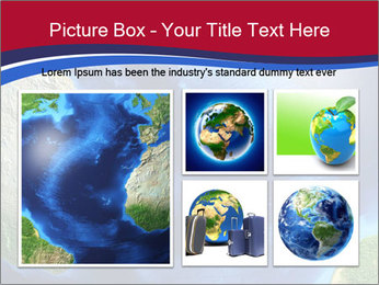 0000071848 PowerPoint Templates - Slide 19
