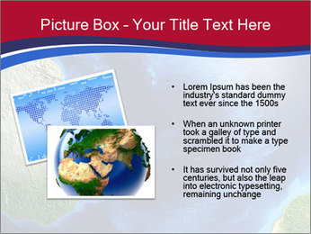 0000071848 PowerPoint Templates - Slide 20