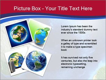 0000071848 PowerPoint Templates - Slide 23
