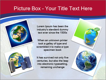 0000071848 PowerPoint Templates - Slide 24