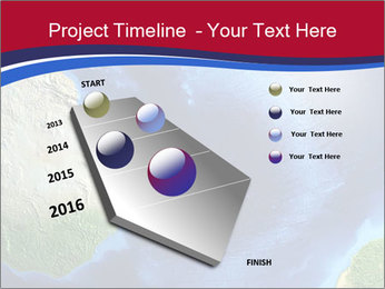 0000071848 PowerPoint Templates - Slide 26