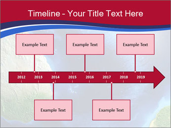 0000071848 PowerPoint Templates - Slide 28