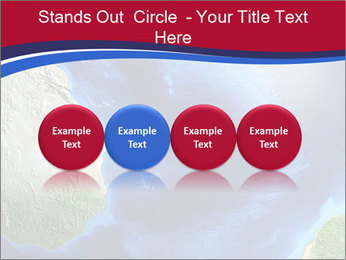 0000071848 PowerPoint Templates - Slide 76