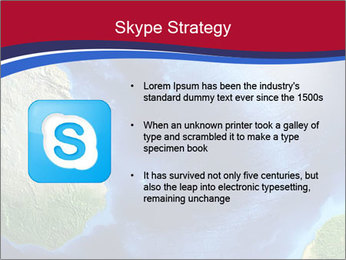 0000071848 PowerPoint Templates - Slide 8