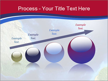 0000071848 PowerPoint Templates - Slide 87