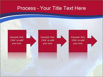 0000071848 PowerPoint Templates - Slide 88