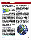 0000071848 Word Template - Page 3