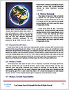 0000071848 Word Template - Page 4