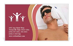 0000071849 Business Card Templates
