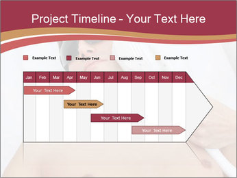 0000071849 PowerPoint Template - Slide 25