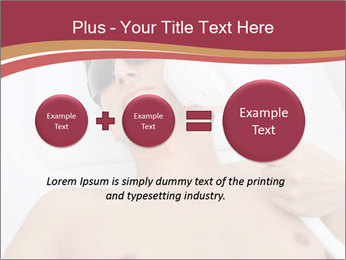 0000071849 PowerPoint Template - Slide 75
