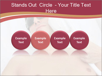 0000071849 PowerPoint Template - Slide 76