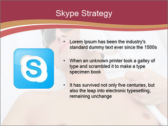 0000071849 PowerPoint Template - Slide 8