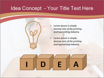 0000071849 PowerPoint Template - Slide 80